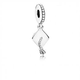 Pandora Jewelry Graduation Pendant Charm 791892
