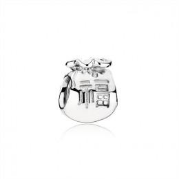 Pandora Jewelry Moneybags Charm 790990
