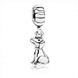 Pandora Jewelry Buddy Jewelry 791095