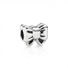 Pandora Jewelry Jewelry Perfect Gift 791204