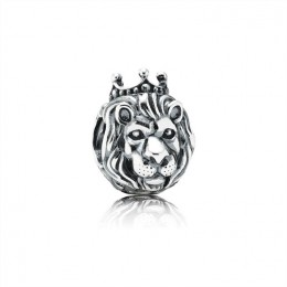 Pandora Jewelry Jewelry Lion Charm 791377