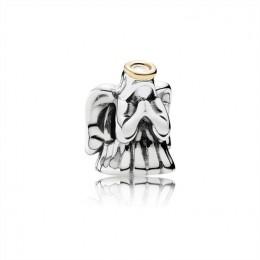 Pandora Jewelry Divine Angel Charm 791770