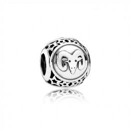 Pandora Jewelry Jewelry Aries Star Sign Charm 791936