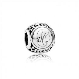 Pandora Jewelry Jewelry Virgo Star Sign Charm 791941
