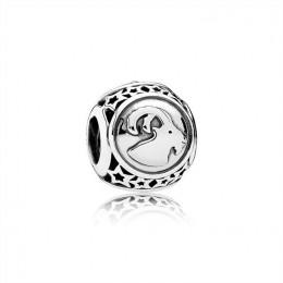 Pandora Jewelry Capricorn Star Sign Charm 791945