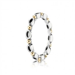 Pandora Jewelry Jewelry Always And Forever Ring 190873